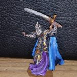 Reaper Miniatures - Ghost King