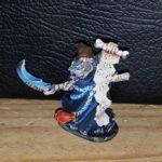 Reaper Miniatures - Darkrasp