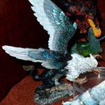 Reaper Miniatures - Griffon